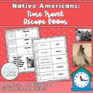 native-americans-escape-room-1