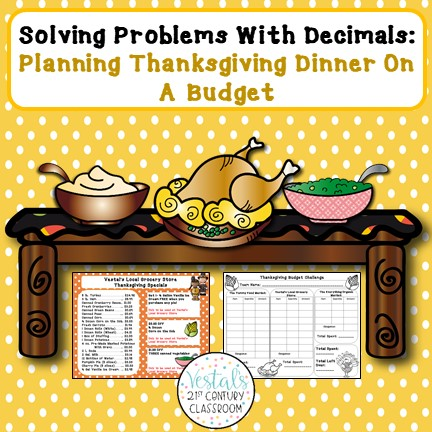 thanksgiving-math-activity