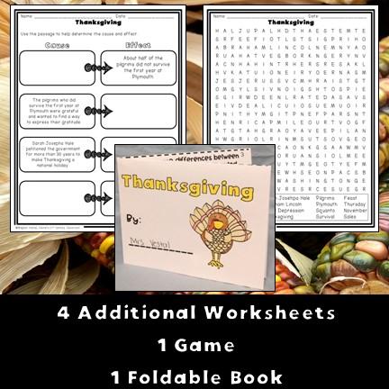 thanksgiving-ela-activities-3