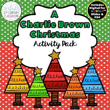 charlie-brown-christmas-activities-1