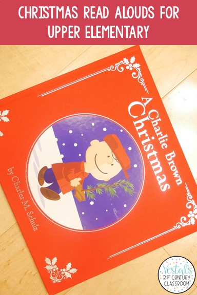 charlie-brown-christmas-book
