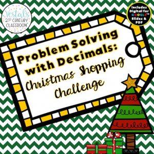 christmas-math-activity-christmas-shopping-challenge-1