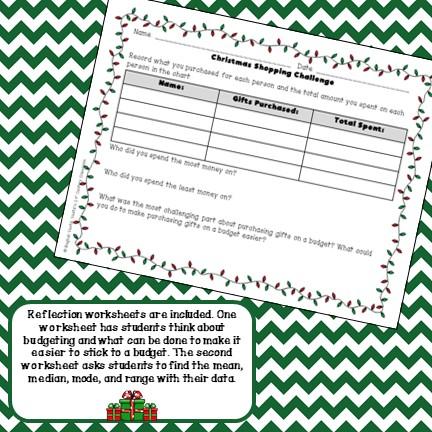 christmas-math-activity-christmas-shopping-challenge-3