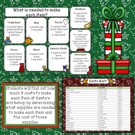 christmas-math-task-cards-problem-solving-at-santas-workshop-2