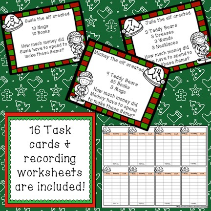 christmas-math-task-cards-problem-solving-at-santas-workshop-3