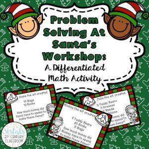 christmas-math-task-cards-problem-solving-at-santas-workshop