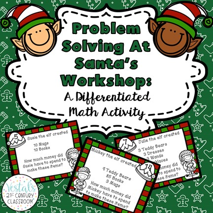 christmas-math-task-cards-problem-solving-at-santas-workshop