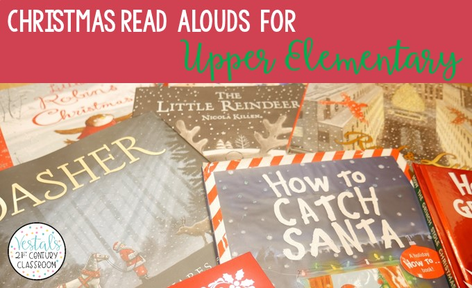 christmas-read-alouds-for-upper-elementary-cover