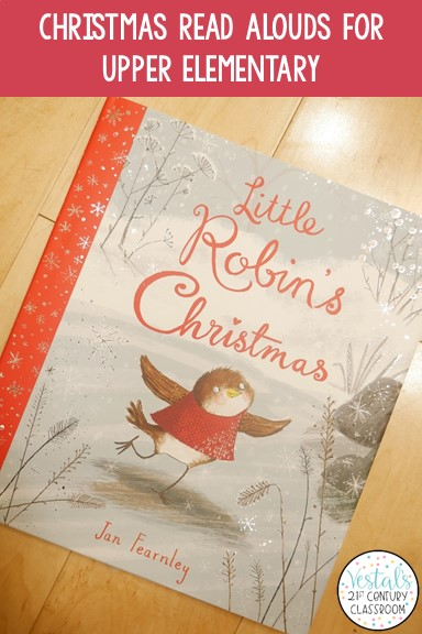 christmas-read-alouds-for-upper-elementary-little-robins-christmas