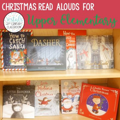 christmas-read-alouds-for-upper-elementary-square