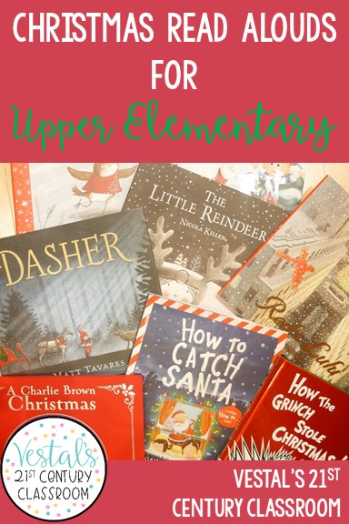 christmas-read-alouds-for-upper-elementary