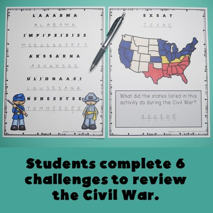 civil-war-escape-room-1