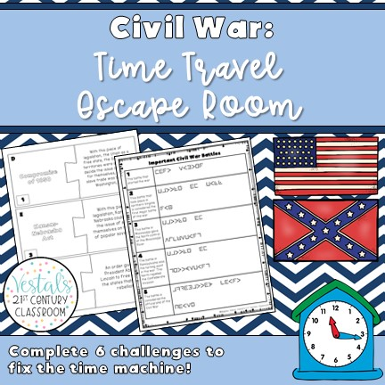 civil-war-escape-room-cover