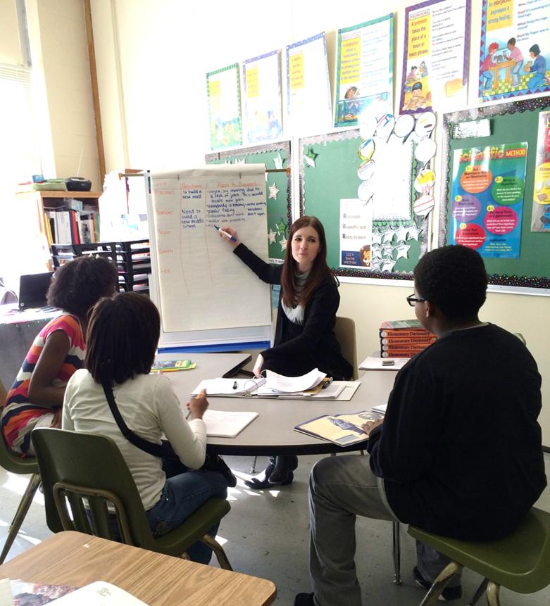 vestals-21st-century-classroom