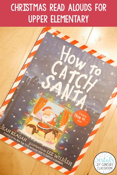 funny-christmas-stories-to-read-aloud