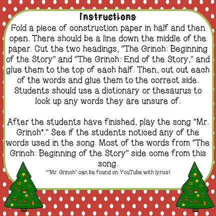 the-grinch-activities-2