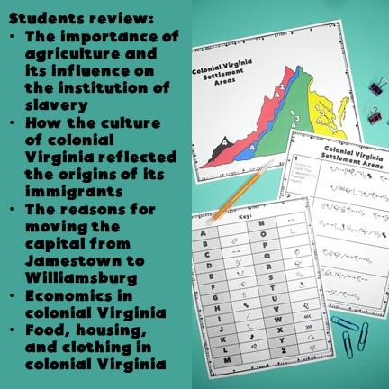 virginia-studies-colonial-virginia-studies-2