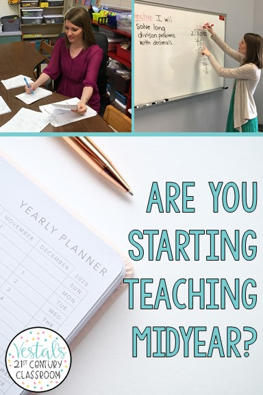 are-you-starting-teaching-midyear-2