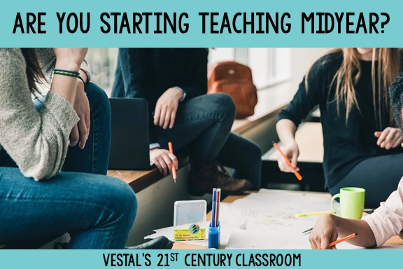are-you-starting-teaching-midyear-3