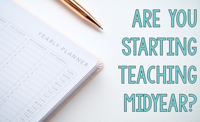 are-you-starting-teaching-midyear-cover