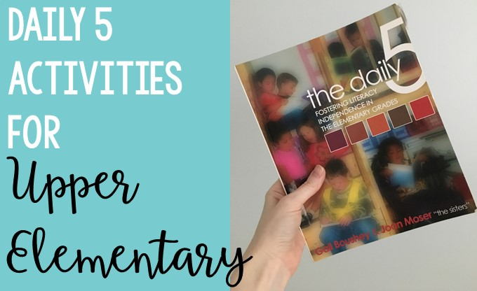 daily-5-for-upper-elementary