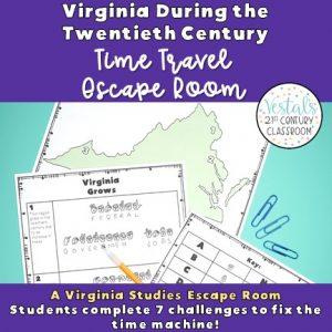 virginia-studies-20th-century-escape-room-1