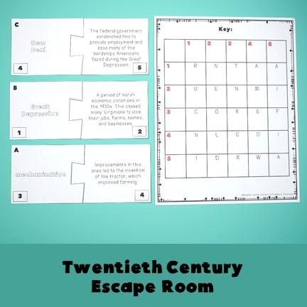 virginia-studies-escape-room-bundle-10