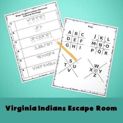 virginia-studies-escape-room-bundle-3