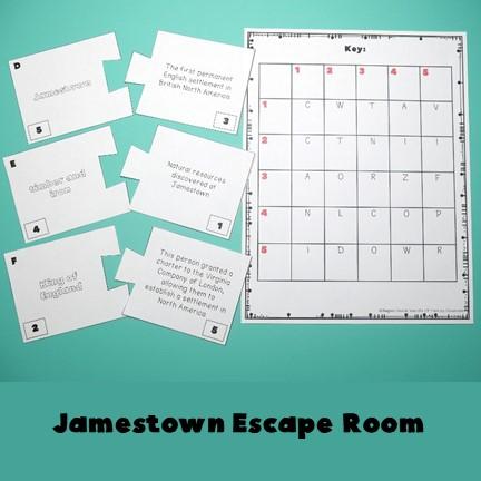 virginia-studies-escape-room-bundle-4