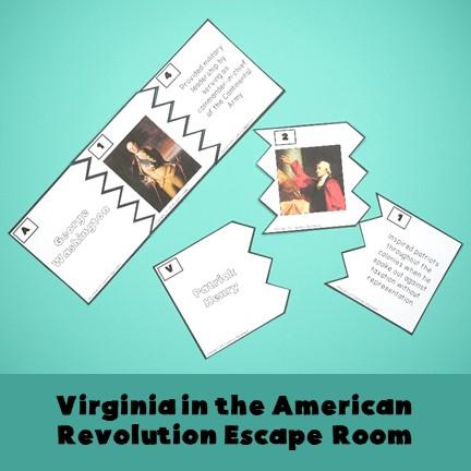 virginia-studies-escape-room-bundle-6