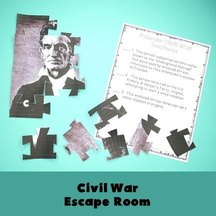 virginia-studies-escape-room-bundle-8