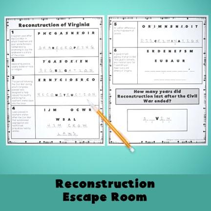 virginia-studies-escape-room-bundle-9
