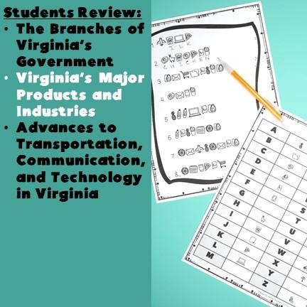 virginia-studies-government-economy-escape-room-3