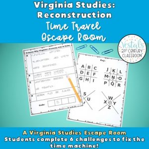 virginia-studies-reconstruction-escape-room-1