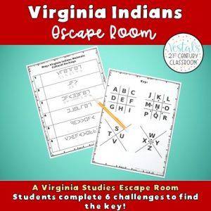 virginia-studies-virginia-indians-escape-room-1