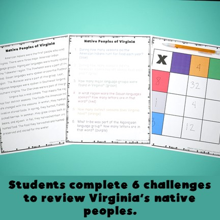 virginia-studies-virginia-indians-escape-room-2