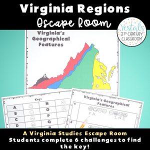 virginia-studies-virginia-regions-escape-room-1