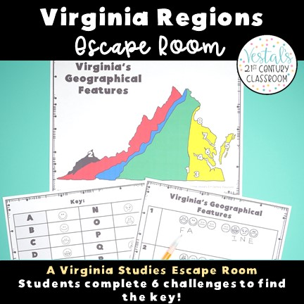 virginia-studies-virginia-regions-escape-room-1
