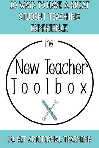 new-teacher-toolbox