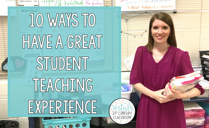 ways-to-have-a-great-student-teaching-experience-cover