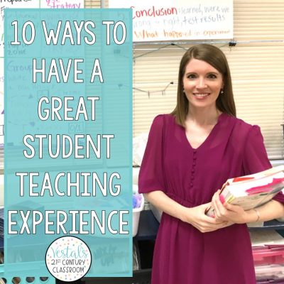 ways-to-have-a-great-student-teaching-experience-square