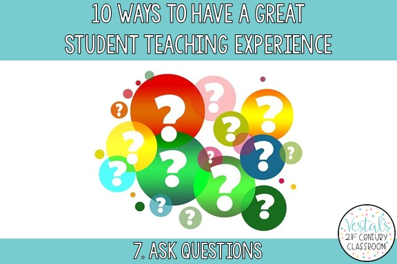 ways-to-have-a-great-student-teaching-experience