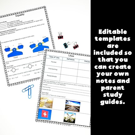 4th-grade-math-interactive-notes-parent-study-guides-7