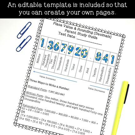 4th-grade-math-parent-study-guides