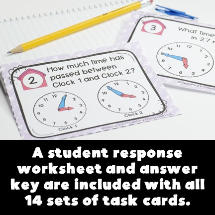 4th-grade-math-sol-task-cards-bundle-3