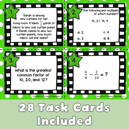 adding-and-subtracting-fractions-task-cards-2