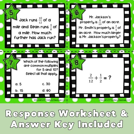 adding-and-subtracting-fractions-task-cards-3