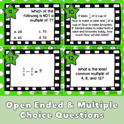 adding-and-subtracting-fractions-task-cards-4