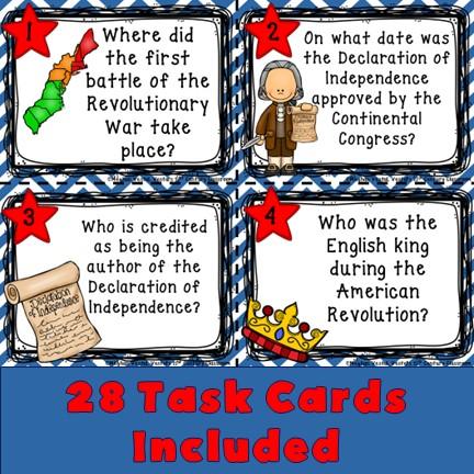american-revolution-task-cards-2