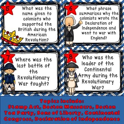american-revolution-task-cards-3